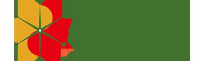 トマト―ド株式会社